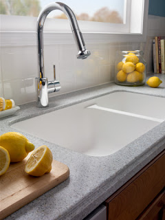 The Kitchen And Bath People Countertops Cold Hard Facts