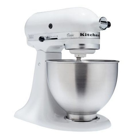 kitchen aid coupons cabinet makers lowes 90 off stand mixer