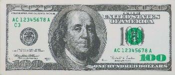 Dollar americano