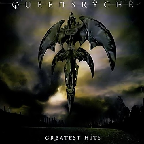 Queensryche – Greatest Hits (2000) | Free mp3  Queensryche –...