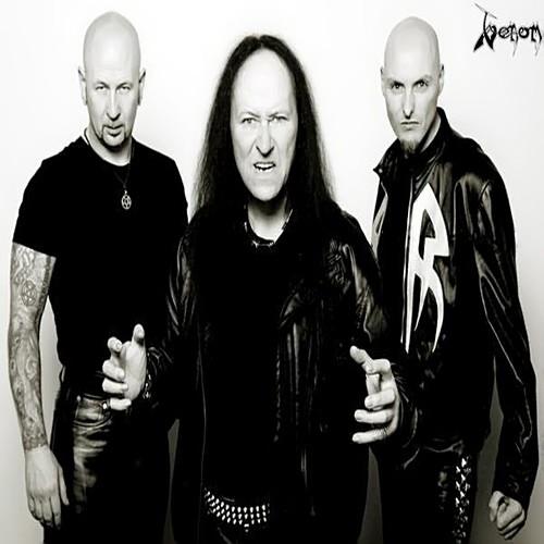 Venom Mp3 Free: Venom Discography