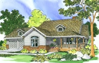 Build or remodel your own house how much does it cost to for Cost to build a house in alabama