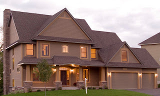 Build Or Remodel Your Own House How Long Does It Take To