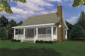Build Or Remodel Your Own House Building A Small House