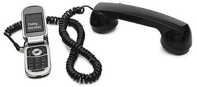 Retro Handset For Iphone Bed Bath And Beyond