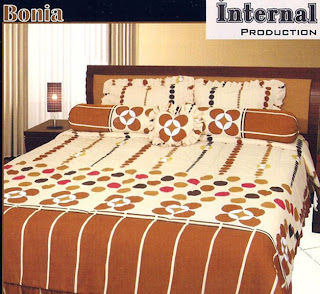 Sprei Bed Cover Sprei Bed Cover Internal