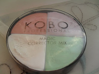 KOBO professional  Magic corrector mix