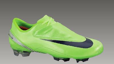 new products 0a504 9679c nike mercurial vapor verdes 147309
