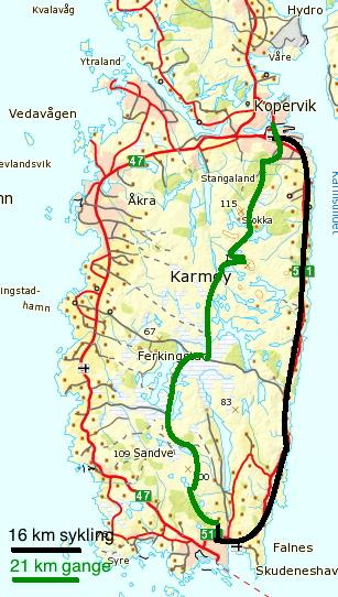 moskenes kommune kart