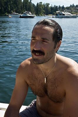 Swimsuit Iraqi Men Nude Scenes