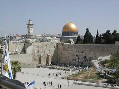 Templo judio