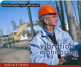 chip vibraciones