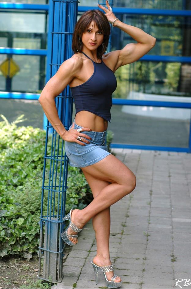Svetlana hot