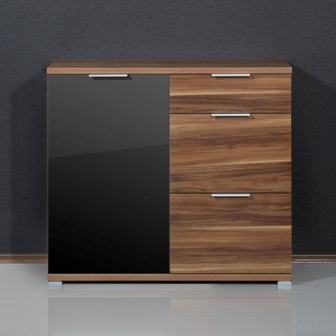 Muebles auxiliares muebles modernos baratos - Muebles auxiliares montemayor ...