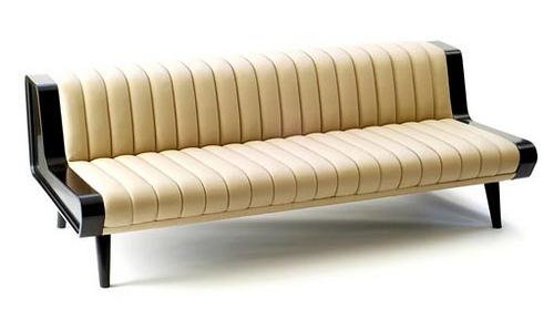 Muebles retro vintage muebles modernos baratos for Sofas modernos baratos