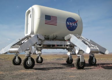 ATHLETE-moon-rover.jpg