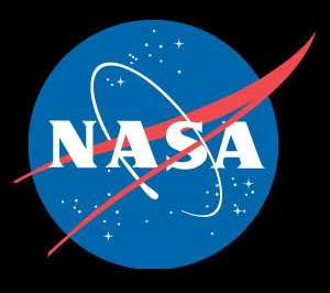 http://nasa-satellites.blogspot.com/