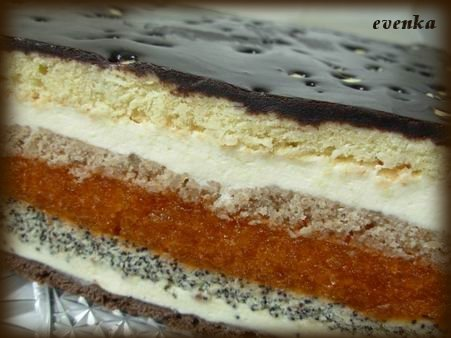 [Ciasto+smaczek2.jpg]