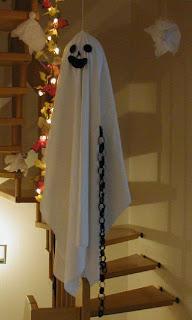 steffies hexenhaus halloween deko. Black Bedroom Furniture Sets. Home Design Ideas
