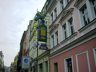 Музей Бехеровки