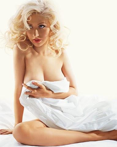 Aguilera Sex Video 13