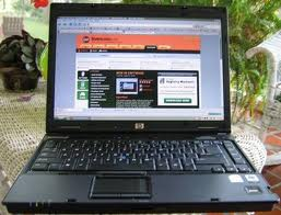 Programtelecom blog.