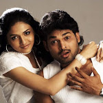 Ajmal and Sunaina in Kathirvel Movie   Exclusive images