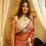 Sibling makes Sangeetha happy