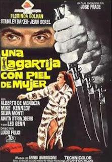 excelente película de Lucio Fulci