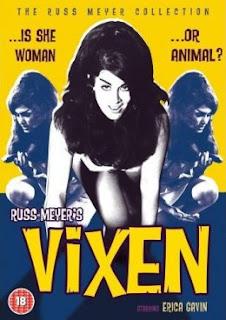 Meyer se explayo a conciencia en este film