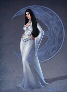 lanfear daughter of the night - photo #20