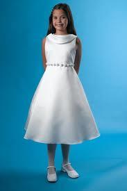 99d199406 Vestidos de Fiesta  Vestidos de promoción para tu fiesta