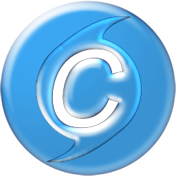 convert cda to mp3 free software