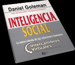 inteligencia social daniel goleman pdf gratis