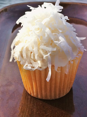 Can Coconut Milk Be Substituted For Milk In Cake Recipe