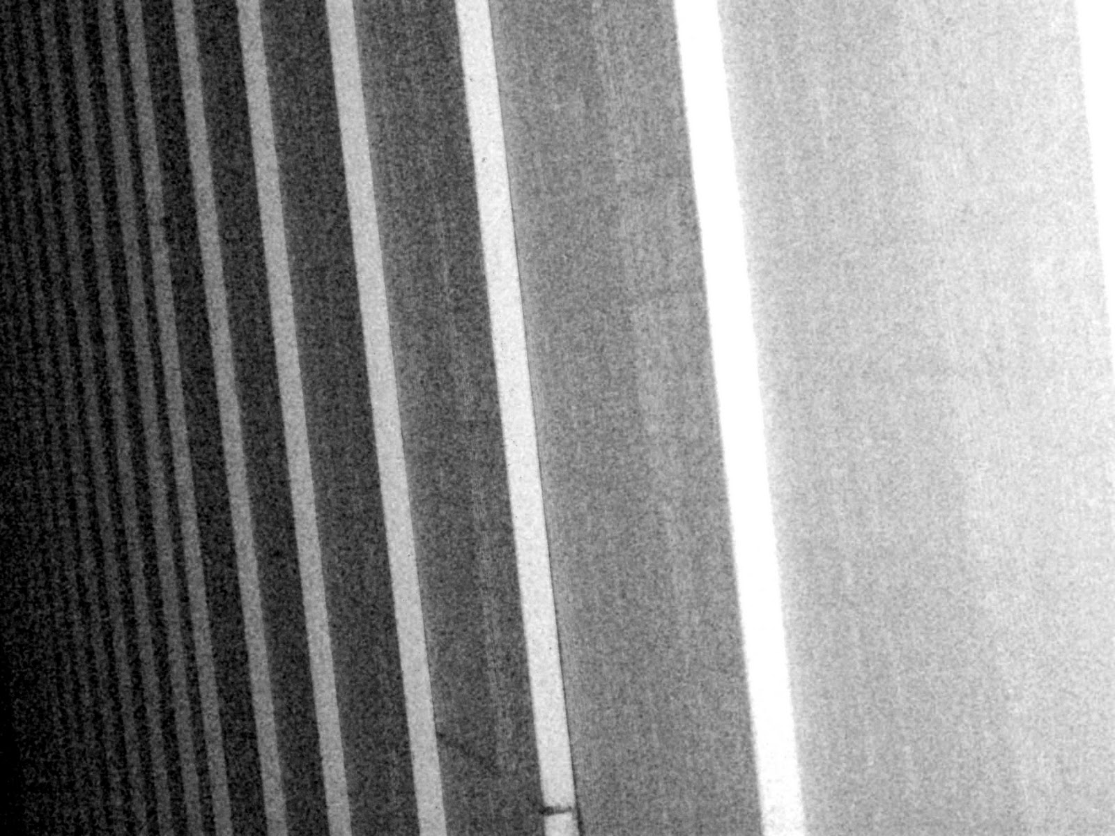 Photography 11 - Jillayna Buller: Movement, Line, Texture