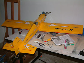 Beginners Learning Guide to RC Airplane Flying: 2009