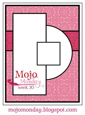 [Mojo70Sketch.png]