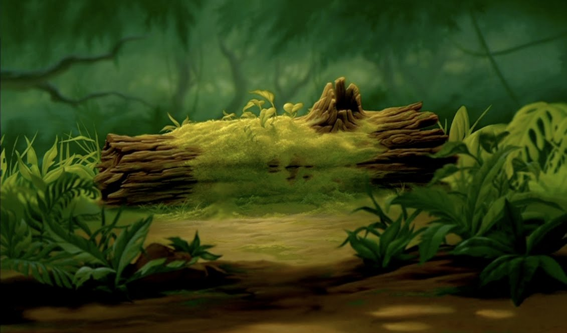 I Love Myself Quotes Wallpapers Animation Backgrounds The Lion King