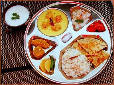 Priya S Kitchen Recipes