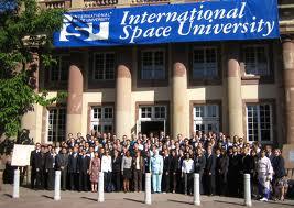 MSc Scholarships, International Space University, France ...
