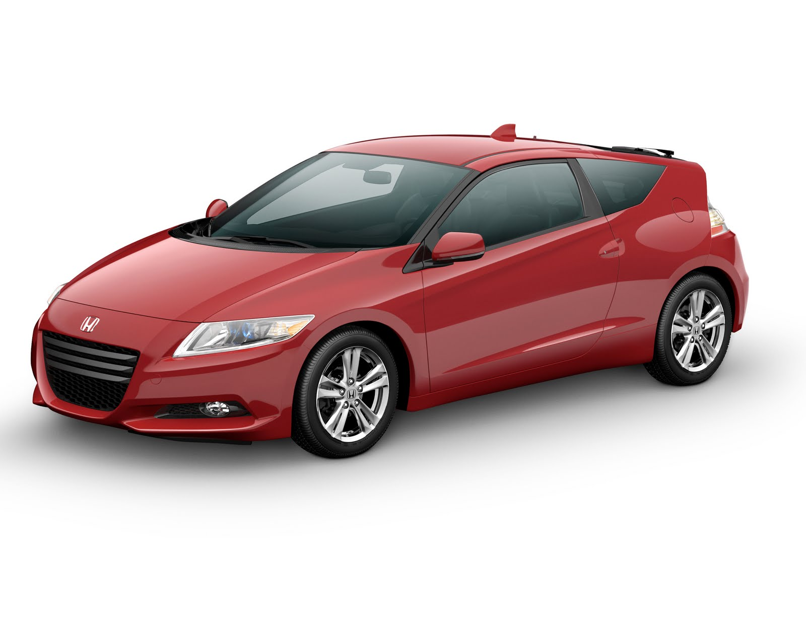 auto cars new 2011 - photo #5