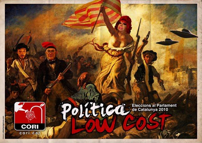 cori-low-cost.jpg