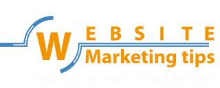 ecommerce marketing - Ecommerce Website Marketing