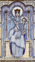 Image result for our lady of walsingham anglican