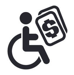 Disability Insurance FAQs