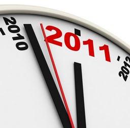 Tax filing  last minute-avoid mistakes
