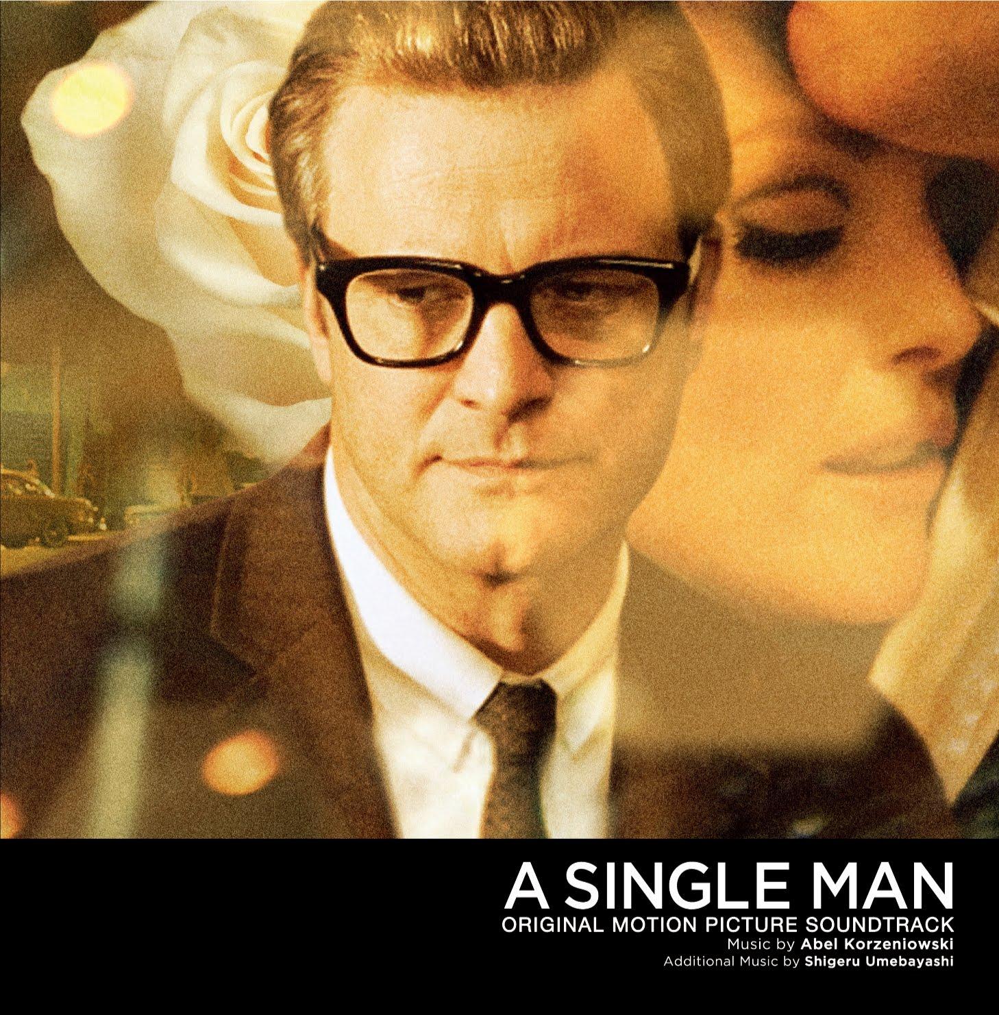 A single mann
