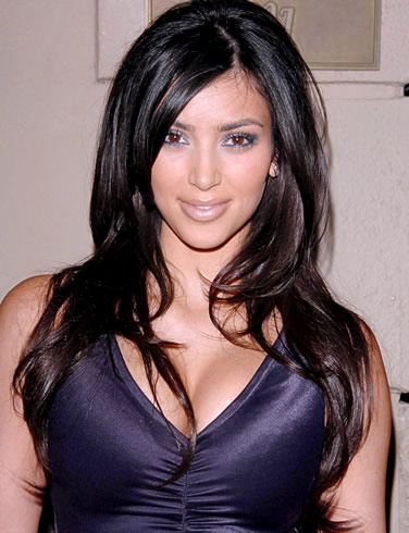 is kim kardashian armenian