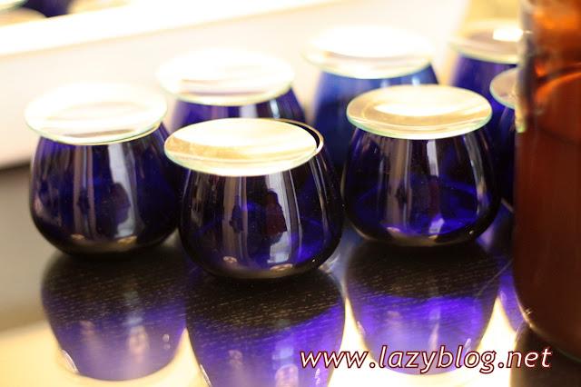aceite oliva virgen extra AOVE